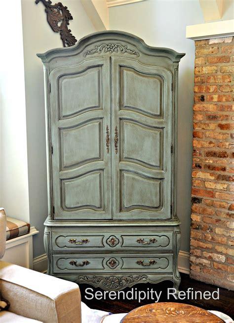 chalk paint armoire google search provence chalk paint