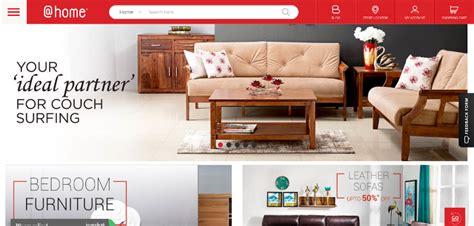 websites  shop  home decor  affordable price