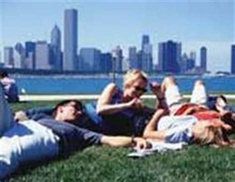 Loyola Chicago Mba Deadlines by Loyola Of Chicago Illinois Usa