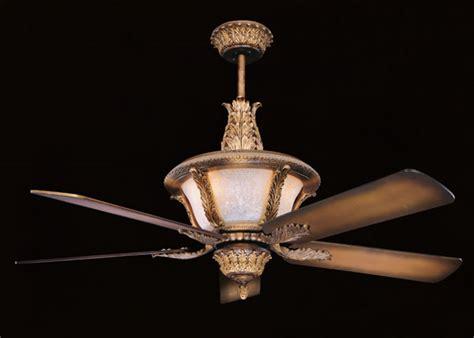 concord ceiling fan company fansunlimited com concord grecian isle ceiling fan