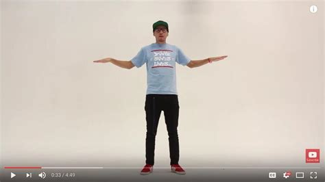 tutorial wave dance how to wave popping arm wave tutorial learn waving