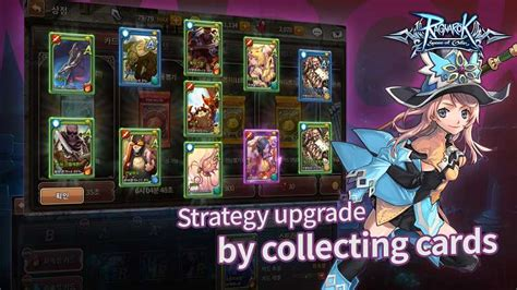 download game android mod org ragnarok spear of odin mod apk android 1 0 11 andropalace