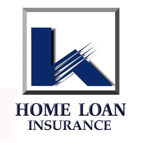 home loan insurance plans home photo style