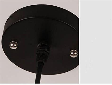 Suspension Velo Plafond by Suspension Velo Plafond Pour 2019 Gt Votre Comparatif
