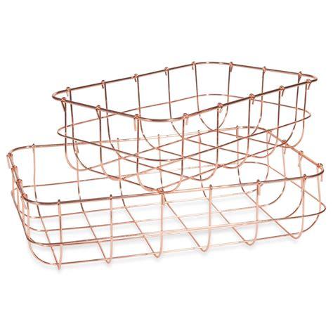 wo kann gardinen kaufen wo kann ich metallk 246 rbe kaufen dekoration ikea box
