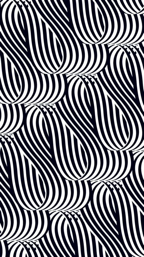 pattern white on black 33 best black white patterns images on pinterest white