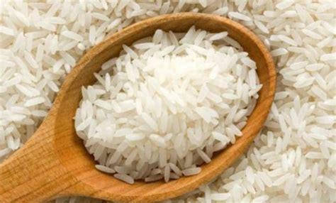Harga Sariayu Masker Beras Putih 10 manfaat dan khasiat beras putih untuk kesehatan khasiat