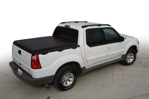 01 Ford Explorer by 01 Ford Explorer Sport Trac Tonneau Cover For Sale Through