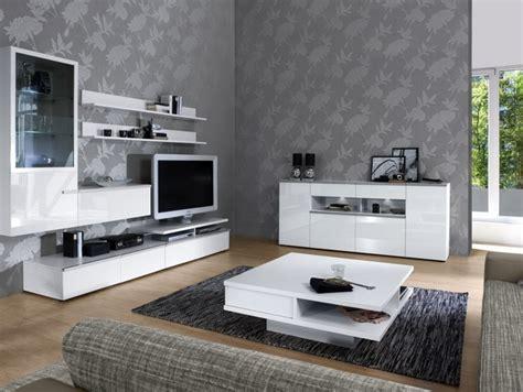 moderne wohnzimmer ideen wohnideen wohnzimmer tapeten
