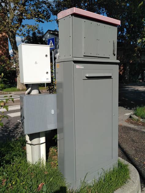telecom casa 4g flat illimitato da casa con la connessione lte