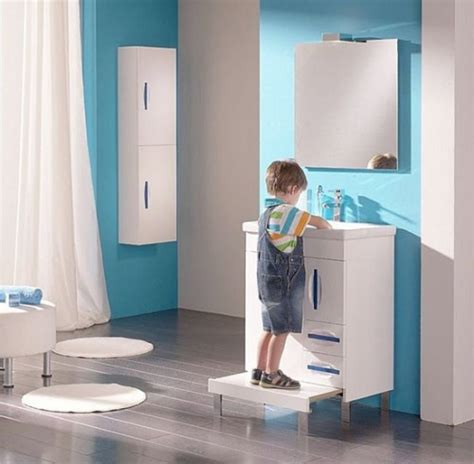 little boys bathroom ideas kinder badezimmer moderne gestaltungsideen f 252 r kleine