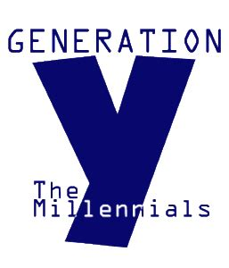 Millennial Generation Mba Market by Read How Millennials Are Changing The Automotive