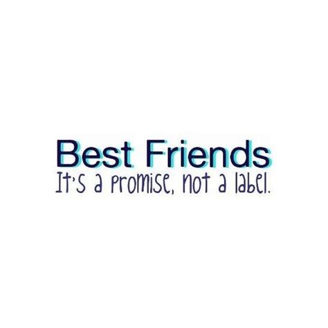 8 Useful Friends To by Friends Who Use Friends Quotes Quotesgram