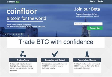 currency converter bitcoin bitcoin calculator gbp predict bitcoin price machine