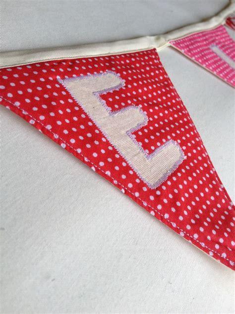 fabric applique letters 25 unique applique letters ideas on machine