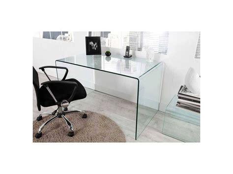 scrivania in vetro curvato scrivania in vetro curvato bend