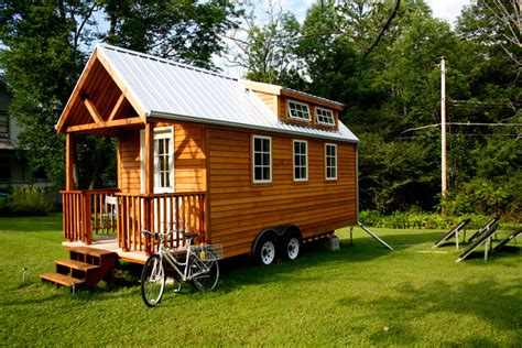 tiny house blogs protohaus update