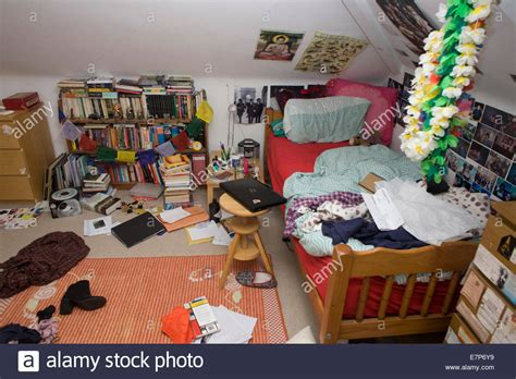 messy bedroom pictures a teenager s messy bedroom with clothes books and