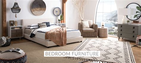Safavieh Home Furnishing by Bedroom Furniture Safavieh Home Furnishings Safavieh