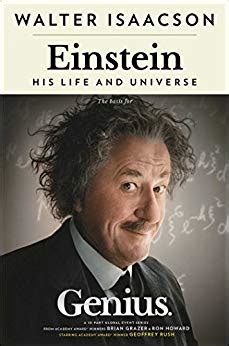 biography of einstein pdf amazon com einstein his life and universe ebook walter