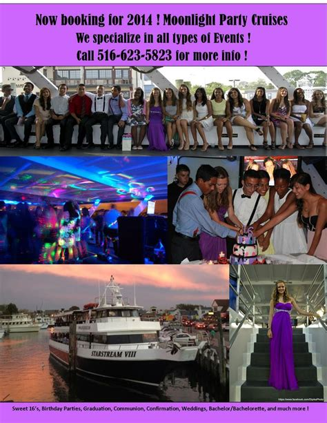 party boats freeport new york 9 best long island party venue images on pinterest