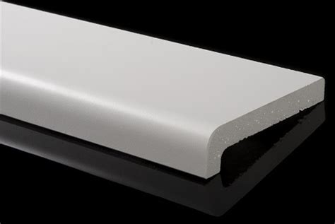 granit fensterbã nke bestellen gussmarmorfensterb 228 nke exclusiv in der neuen farbe