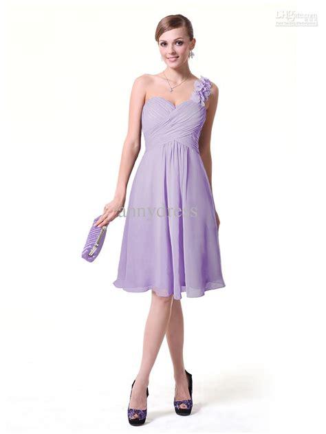 wonderful light purple bridesmaid dresses cherry