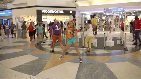 layout of east rand mall east rand mall flash mob youtube