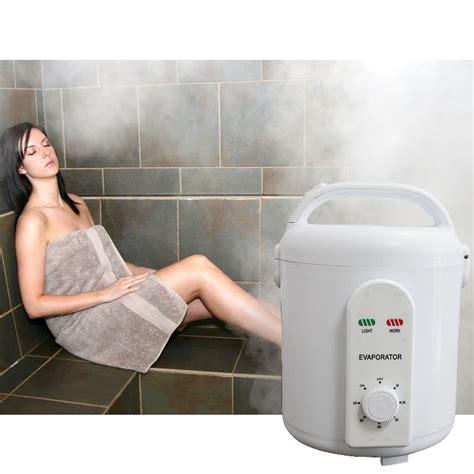 popular sauna accessories buy cheap sauna accessories lots from china sauna accessories