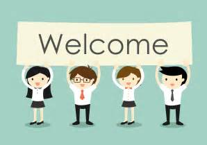 welcome on board email template how to make your new employees feel welcome