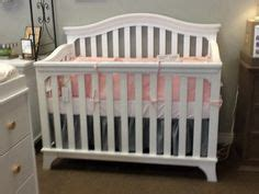 Kensington Crib by Foothill Showroom Cribs On Cribs Dressers And Convertible Crib