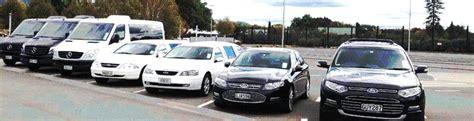Wedding Car Hire Hamilton New Zealand by Rotorua Tours Tauranga Tours Airport Transfers