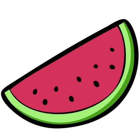 watermelon clipart clipart watermelon clipart panda free clipart images
