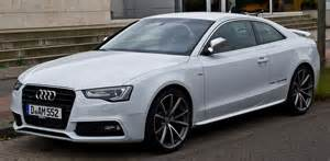 A5 Audi Wiki File Audi A5 Coup 233 Quattro Dtm Chion Facelift