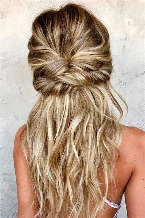 spring break hairstyles trubridal wedding blog 18 easy hairstyles for spring