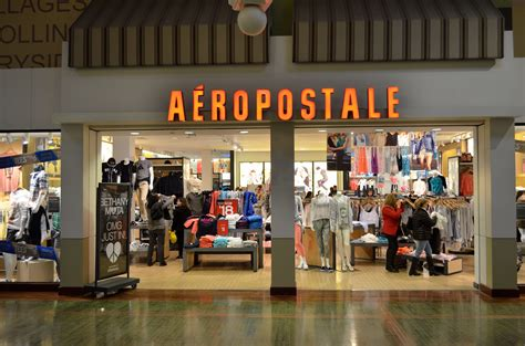 aeropostale bedding aeropostale signs license agreement for home goods news industry 581004