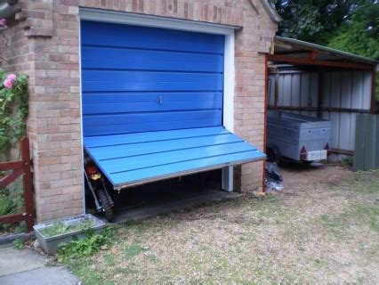 garage door security with regard to residence csublogs