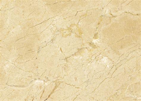 the immense world of crema marfil litosonline
