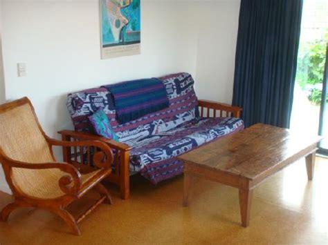 blue heron futon blue heron bungalows prices ranch reviews kaikoura