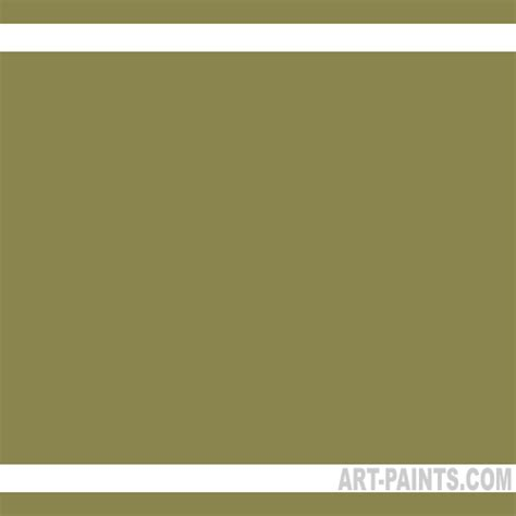 green grey paint yellowish green grey 494 background pastel paints 494