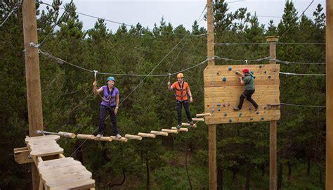 swing 4 ireland ie delphi resort photo gallery connemara hotel images
