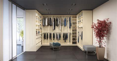 Kleiderschrank U Form by Kleiderschr 228 Nke F 252 R Ankleidezimmer Bestellen