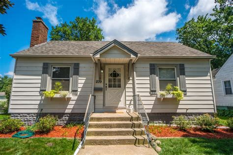 houses for rent in griffith indiana 239 north indiana street griffith in 46319 mls 419414 coldwell banker