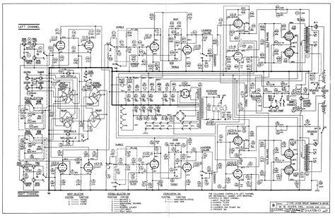 P R O M O Inverter Tbe 500 Watt new build post diyaudio