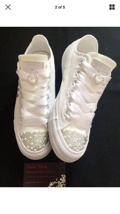 braut chucks best 25 custom converse ideas on pinterest converse