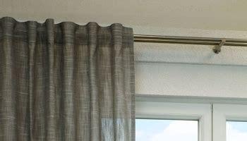 vorhangschals wohnzimmer wohnzimmer gardinen und vorh 228 nge f 252 r wohnzimmer im