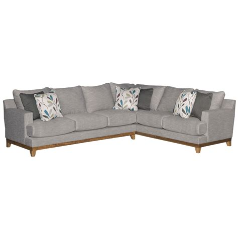 rc willey leather sofas rc willey sofas clic traditional brown sofa loveseat set