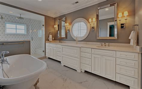 manassas va bathroom remodeling bathroom remodeling manassas va bath and kitchen