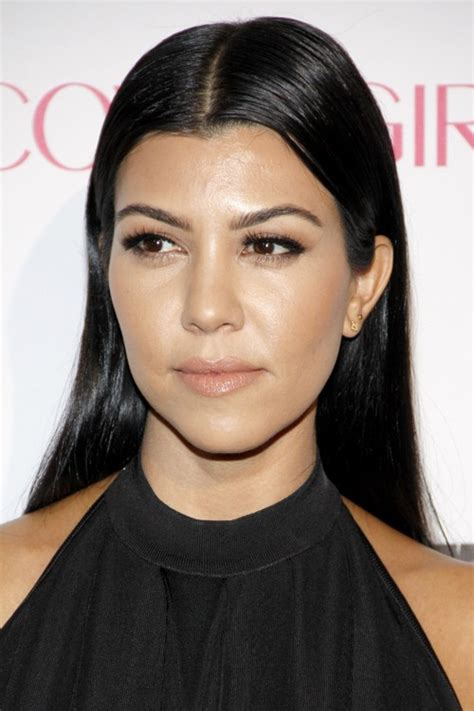 Kourtney Hairstyles by Kourtney Black Hairstyle Style