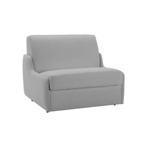 canapé rétro commodes design gris clair